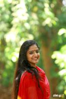 Aakasha Ganga 2 Movie Stills (1)