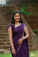 Aakasha Ganga 2 Movie Stills (2)