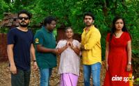 Aakasha Ganga 2 Movie Stills (3)