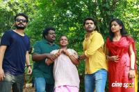 Aakasha Ganga 2 Movie Stills (4)