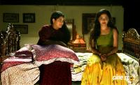 Aakasha Ganga 2 Movie Stills (8)