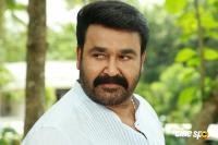 Mohanlal in Ittymaani Made in China (4)