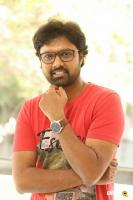 Uday Shankar Telugu Actor Photos