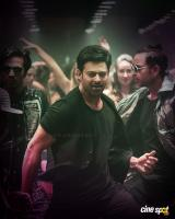 Saaho New Photos (1)