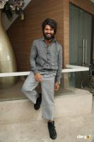 Vijay Devarakonda at Dear Comrade Trailer Launch (12)
