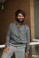 Vijay Devarakonda at Dear Comrade Trailer Launch (13)