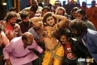 Erra Cheera Movie Stills (3)