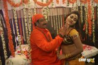 Erra Cheera Movie Stills (5)