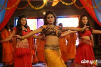 Erra Cheera Movie Stills (6)