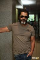 Mr KK Actor Vikram Interview Photos (31)