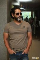 Mr KK Actor Vikram Interview Photos (34)
