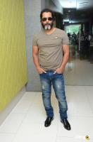 Mr KK Actor Vikram Interview Photos (4)