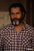 Vikram at Mr KK Movie Pre Release Event (4)