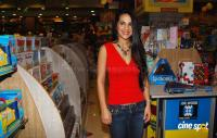 Tara Sharma Launches  Thomas and Friends Toys Childrens Brand
