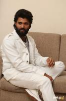 Dear Comrade Hero Vijay Deverakonda Interview Photos (1)