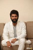 Dear Comrade Hero Vijay Deverakonda Interview Photos (15)
