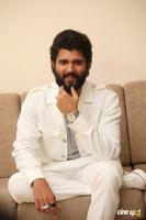 Dear Comrade Hero Vijay Deverakonda Interview Photos (16)