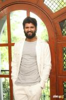 Dear Comrade Hero Vijay Deverakonda Interview Photos (20)