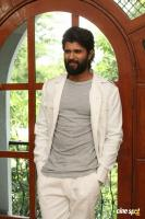 Dear Comrade Hero Vijay Deverakonda Interview Photos (21)