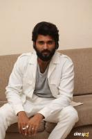 Dear Comrade Hero Vijay Deverakonda Interview Photos (3)