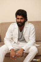 Dear Comrade Hero Vijay Deverakonda Interview Photos (4)