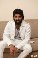 Dear Comrade Hero Vijay Deverakonda Interview Photos (5)