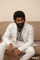 Dear Comrade Hero Vijay Deverakonda Interview Photos (6)