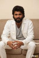 Dear Comrade Hero Vijay Deverakonda Interview Photos (7)