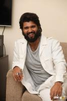 Dear Comrade Hero Vijay Deverakonda Interview Photos (8)