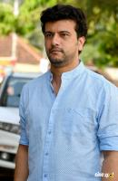 Sachin Movie Actor Ramesh Pisharody (1)