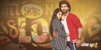 Ashwamedham Telugu Movie Photos
