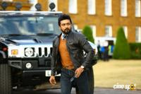 Kaappaan New Photos (3)