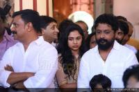 Dileep Brother Anoop Movie Pooja (23)