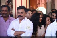 Dileep Brother Anoop Movie Pooja (24)