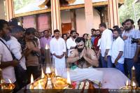 Dileep Brother Anoop Movie Pooja (25)