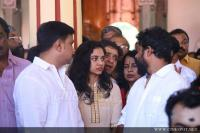 Dileep Brother Anoop Movie Pooja (27)