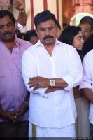 Dileep Brother Anoop Movie Pooja (28)