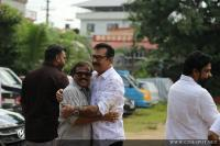 Dileep Brother Anoop Movie Pooja (3)
