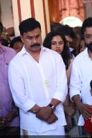 Dileep Brother Anoop Movie Pooja (30)