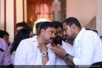 Dileep Brother Anoop Movie Pooja (31)