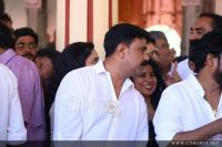 Dileep Brother Anoop Movie Pooja (32)