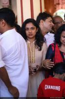 Dileep Brother Anoop Movie Pooja (33)