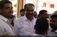 Dileep Brother Anoop Movie Pooja (44)
