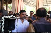 Dileep Brother Anoop Movie Pooja (45)