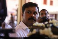 Dileep Brother Anoop Movie Pooja (46)