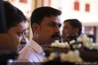 Dileep Brother Anoop Movie Pooja (47)