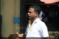 Dileep Brother Anoop Movie Pooja (48)