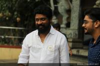 Dileep Brother Anoop Movie Pooja (5)
