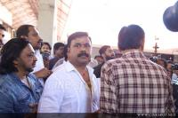 Dileep Brother Anoop Movie Pooja (50)