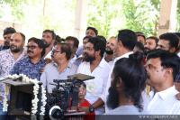 Dileep Brother Anoop Movie Pooja (51)